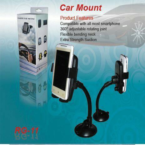 harga Universal hp phone car holder long Tokopedia.com