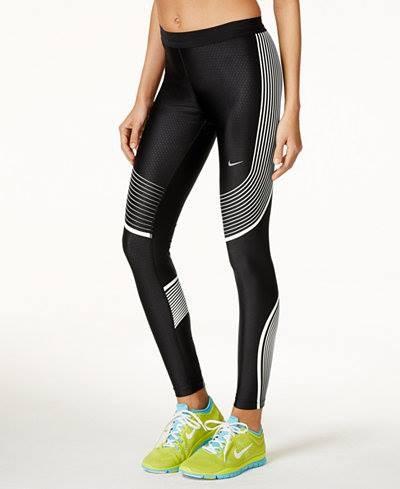 Jual Celana Legging Gym Running Dan Olah Raga Wanita Nike Speed Jakarta Selatan Toko Sport Murah Online Tokopedia