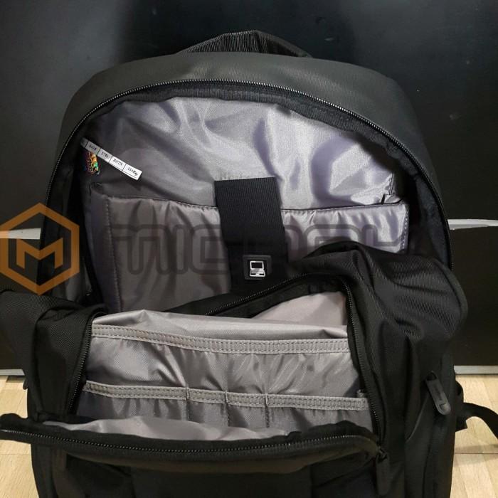 Tas Bodypack 2783BHTN R LT 14& 34 NEO BOTOLINUM