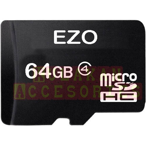 harga Memory card 64gb | kartu memori|micro sd 64gb Tokopedia.com
