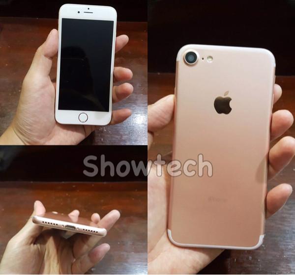 harga Dummy iphone 7 perfect copy hp mainan Tokopedia.com