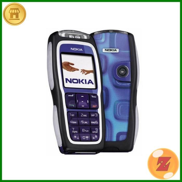 harga Nokia 3220 lampu samping nyala | nokia jadul murah | nokia seri 3220 Tokopedia.com
