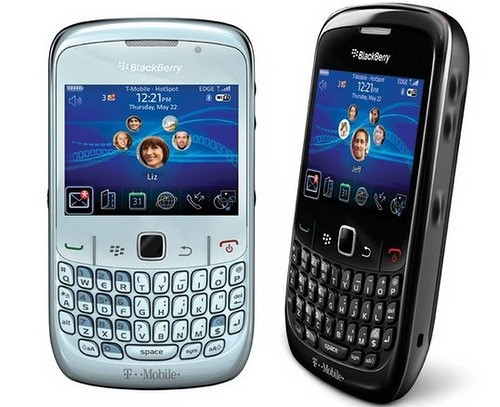harga Blackberry gemini 8520 black/white garansi distributor 1 tahun Tokopedia.com