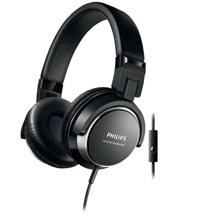 harga Headphone philips shl 3265 Tokopedia.com