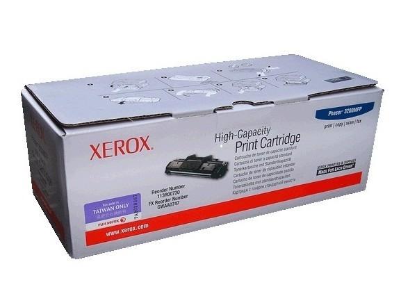 harga Xerox phaser 3200 Tokopedia.com