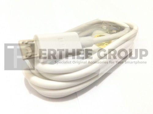 harga Kabel data usb meizu m1 m2 m3 m4 m5 note u10 u20 pro mx5e 6 original Tokopedia.com