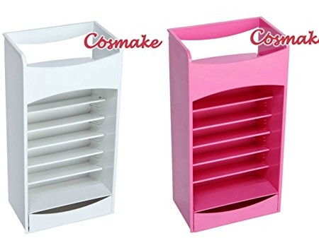 Babamu Tempat Cosmetic Storage Box Cosmake Lipstick & Nail Polish Source Tempat cosmetic .