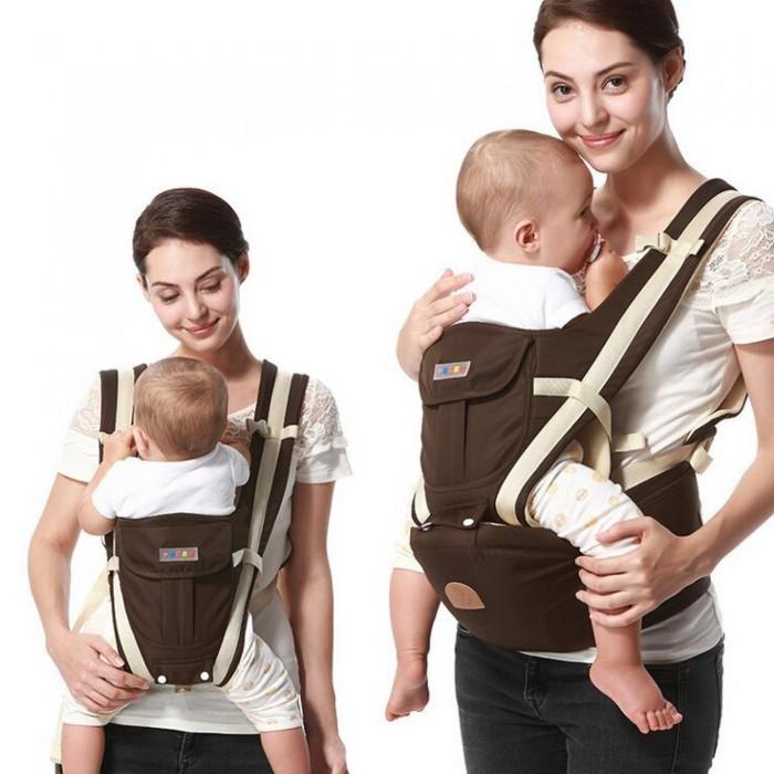 harga Tas gendong bayi ergonomis Tokopedia.com
