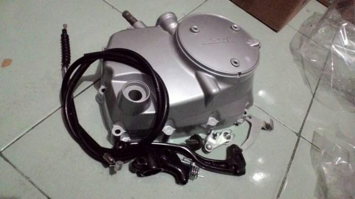 harga Bak kopling honda karisma supra 125 karburator snd Tokopedia.com