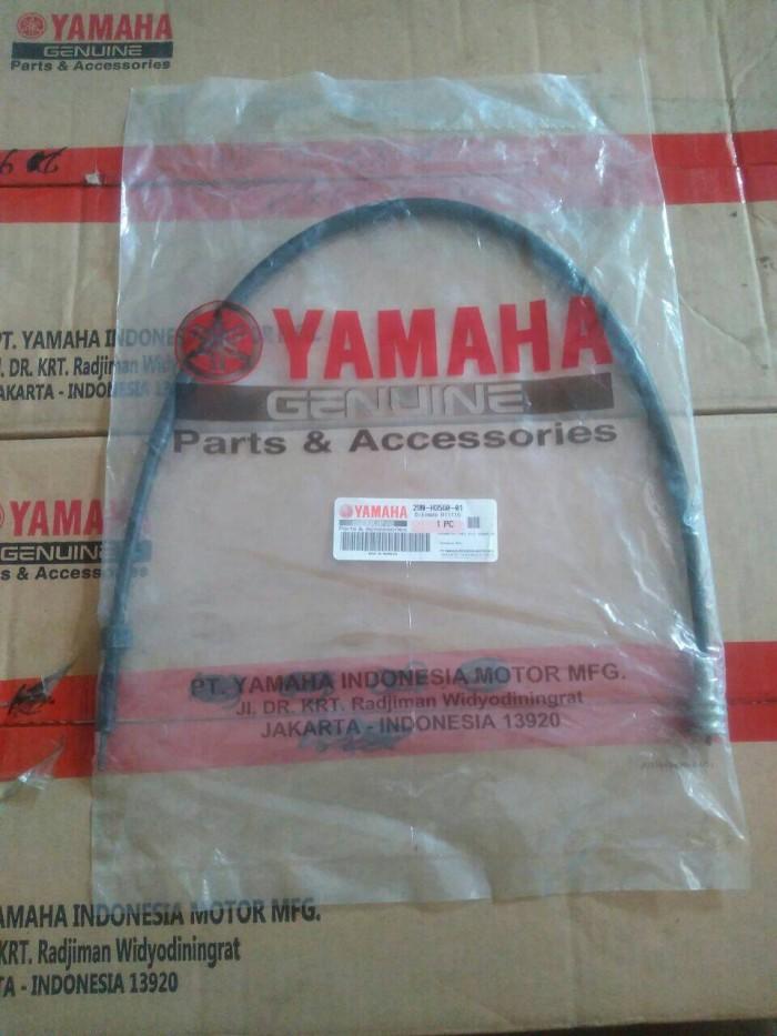 harga Kabel rpm spido rx-king rx-s rx-k orginal yamaha Tokopedia.com