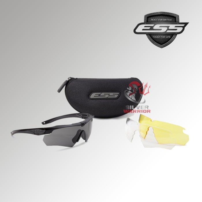 harga Ess crossbow 3ls (three lens system) Tokopedia.com