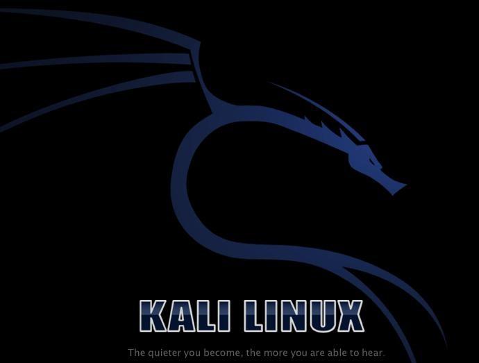 Foto Produk Kali Linux versi-2016.1-dvd (32 bit) dari Bogor Kujang