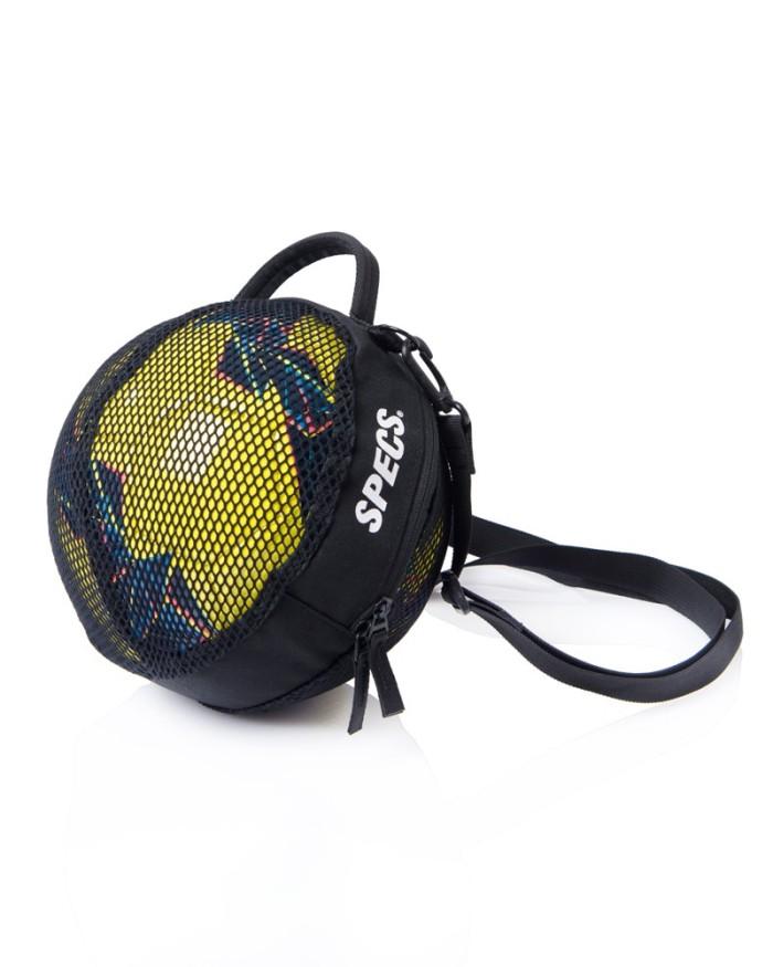 harga Tas bola futsal specs original metasala ball bag black 903154 bnwt Tokopedia.com