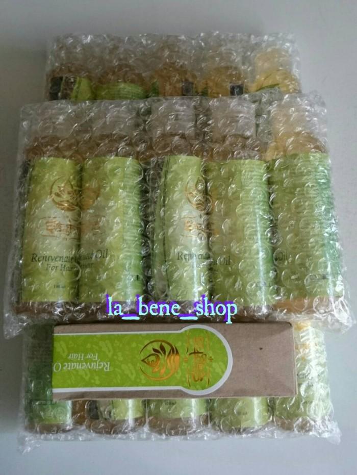 harga Minyak rambut sagha mars avaloka 100ml 100% alami Tokopedia.com