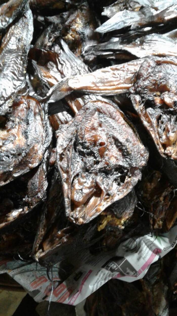 harga Ikan sale (ikan asap) Tokopedia.com