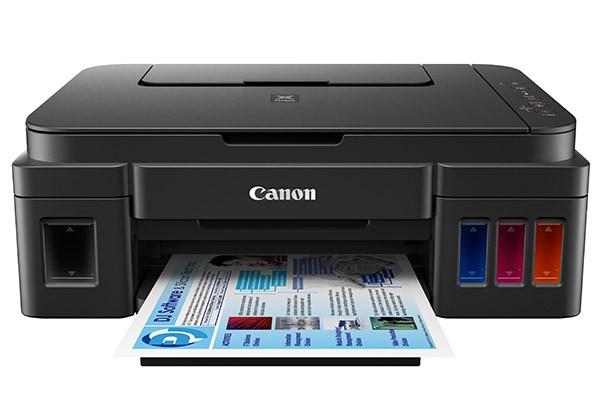 printer G1000