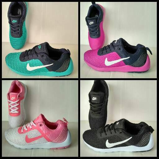 harga Sepatu sport nike air max transit women running aerobic tenis volly Tokopedia.com