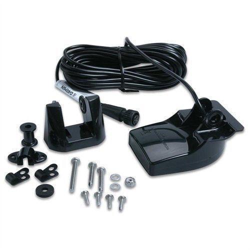 harga Garmin Transducer/ Sonar 8 Pin Utk Aquamap 80xs/100xs, Fishfinder 350c Tokopedia.com