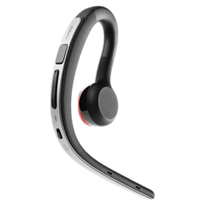 harga Bluetooth Headset Jabra Storm Tokopedia.com
