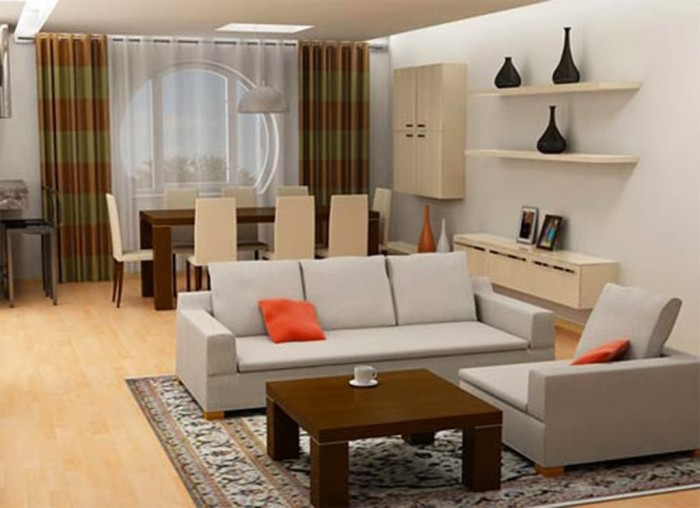 Jual Sofa Ruang Tamu 31 Minimalis Grey Trump Kota Semarang Shm Furniture Tokopedia