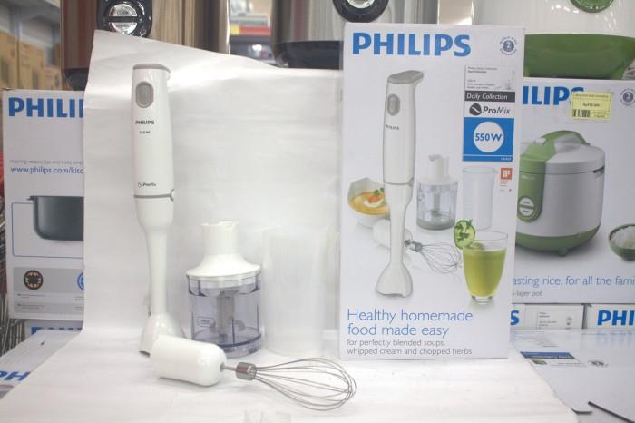 harga Philips hand blender hr 1603 Tokopedia.com