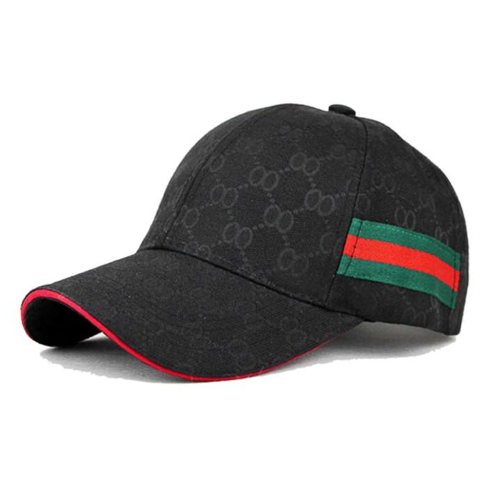Jual Topi Pria Ormano Baseball Snapback Cap Golf G-Metric Cap ... d627ae8e49