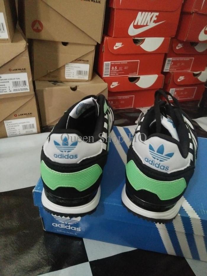 Jual adidas zx 700 Original ASLI