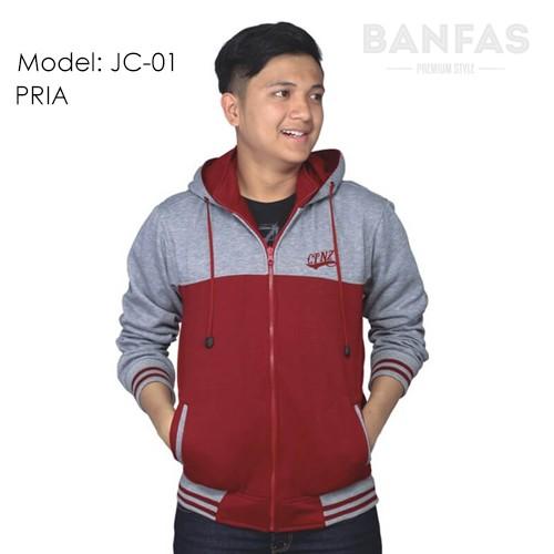 Jual Jaket Sweater Hoodie Couple Model Terbaru  5bb85a7352