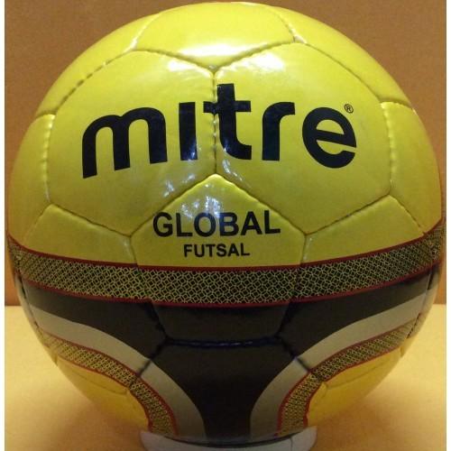 319f6df8ce Mitre Titania Futsal No4 Multicolor Bola Futsal - Update Daftar ...