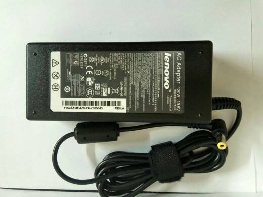harga Adaptor charger original lenovo c440 pc all in one Tokopedia.com