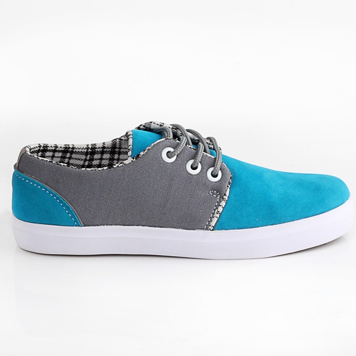 harga 738lmn sepatu sekolah/casual/sneaker/kets anak laki-laki/cowok Tokopedia.com