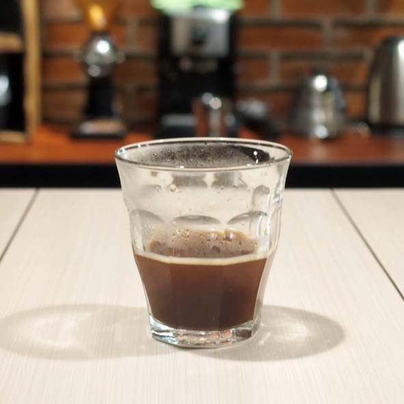 harga Gelas kopi duralex 16cl-160ml ! gelas manual brew ! gelas picardi 16cl Tokopedia.com