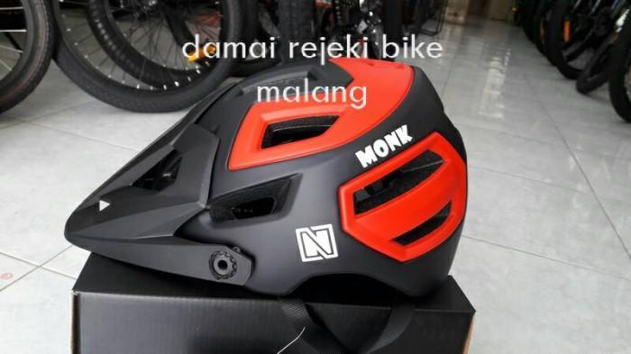 Beli - Aksesoris Sepeda di Tokopedia.com Melalui Posindonesia ... 15bbfa20e1