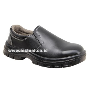 Jual SAFETY SHOES KENT PAPUA 78106 - Histeel  e647055f1a