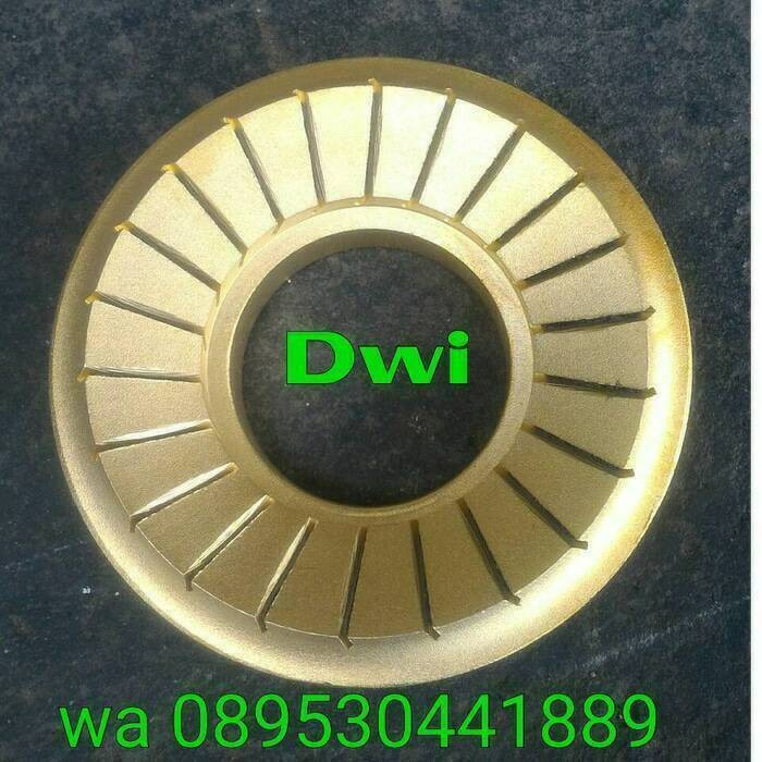 harga Burner kuningan sanken type sg 368dx/369dx2/375ps/winn gas/tecstar Tokopedia.com