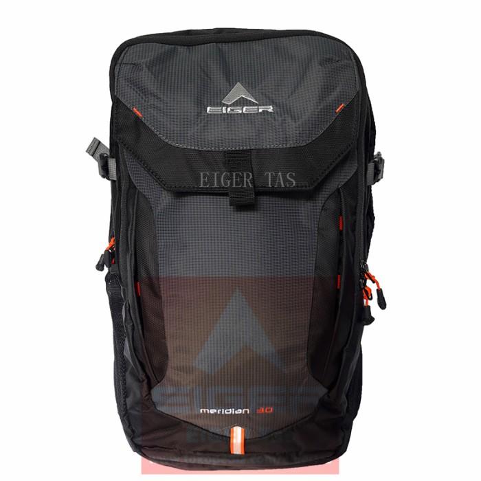 Jual Tas Ransel Eiger 2493 Meridian 30 L Daypack Backpack