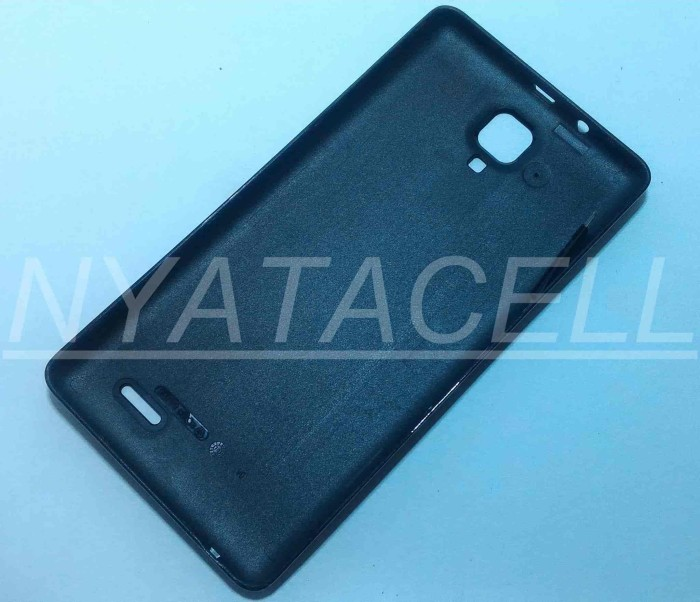 Back Door Lenovo A536 Backdoor Tutup Casing Belakang Case