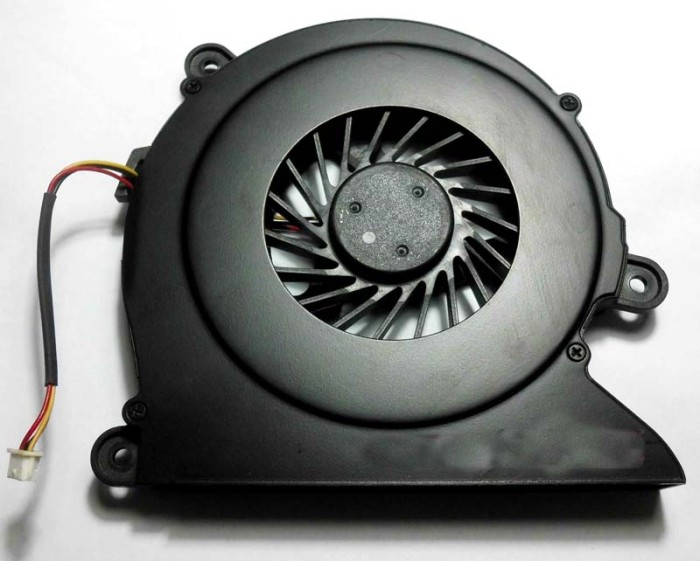 ... Fan Axioo Neon MNC MNG M540 M740