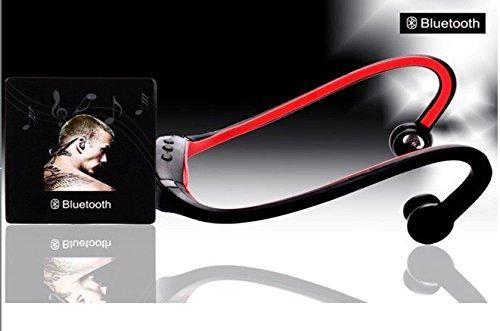 harga Headset sport bluetooth headset mp3 bluetooth Tokopedia.com