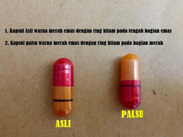 Jual LASMI (Langsing Alami) 100% Original - Jivi Shop ...