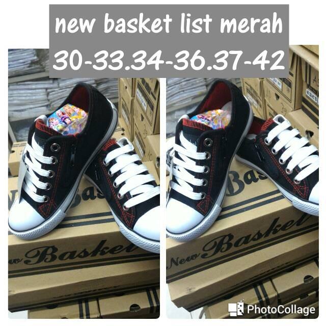 Seller Toko Sepatu Linda - Cari Jutaan Harga dari Ribuan Toko Online ... e04a7a56b9
