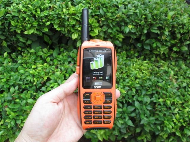 harga Handphone sinyal super dan baterai super tahan lamahp prince original Tokopedia.com