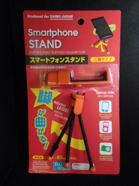 harga Stand tripod amera smartphone handle camera holder kaki flexible Tokopedia.com