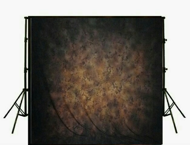 73+ Gambar Abstrak Yg Mudah Ditiru Paling Bagus