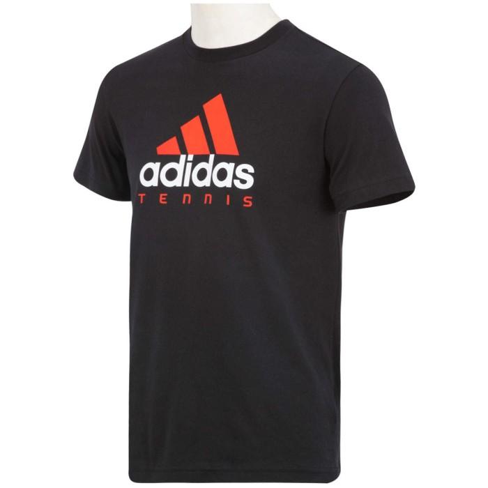 harga Kaos big size adidas tenis iii baju distro big size 2xl 3xl 4xl Tokopedia.com