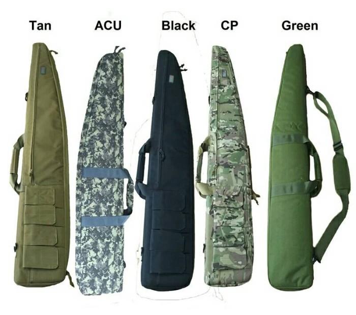 harga Tas senapan 911 tas model slempang army Tokopedia.com