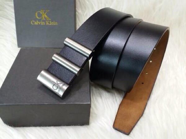 ikat pinggang gesper belt pria wanita kulit asli super premium import