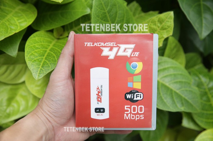 tokopedia-product-detail-0