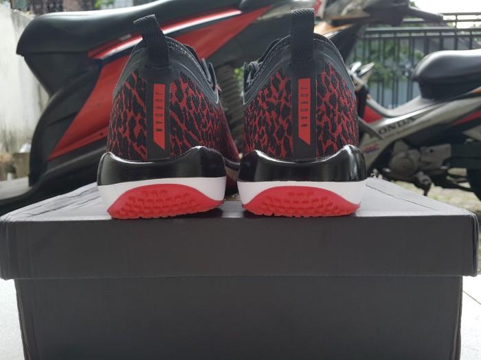 e2f10c053680 Jual Sepatu Basket Air Jordan Trainer 1 Low Banned - DKI Jakarta ...