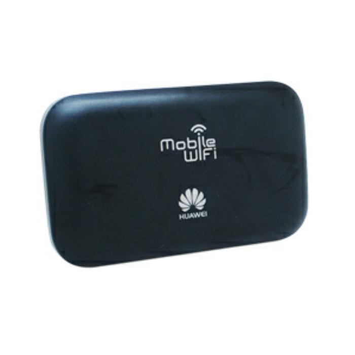 huawei e5573. huawei mifi e5573 4g 100 mbps / modem unlocked
